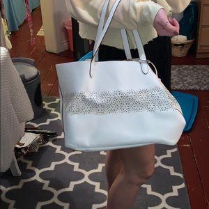 Tote/purse